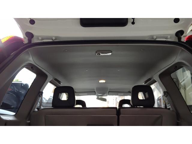 「日産」「エクストレイル」「SUV・クロカン」「福岡県」の中古車14