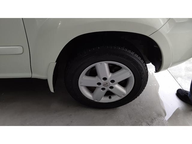 「日産」「エクストレイル」「SUV・クロカン」「福岡県」の中古車20