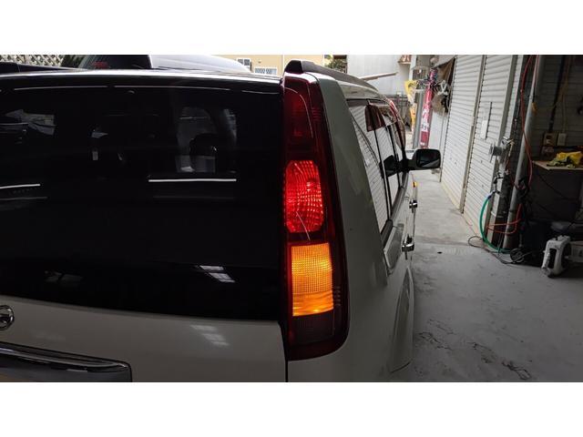 「日産」「エクストレイル」「SUV・クロカン」「福岡県」の中古車24