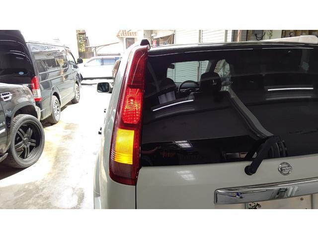 「日産」「エクストレイル」「SUV・クロカン」「福岡県」の中古車25