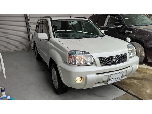 「日産」「エクストレイル」「SUV・クロカン」「福岡県」の中古車26