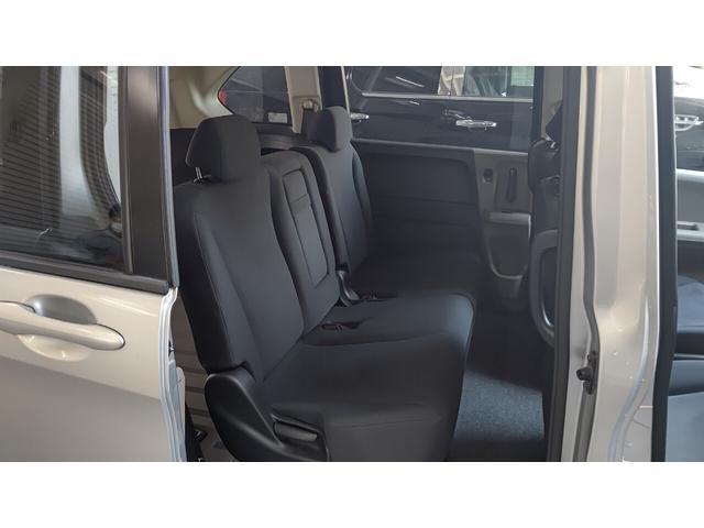 「ホンダ」「フリード」「ミニバン・ワンボックス」「福岡県」の中古車7