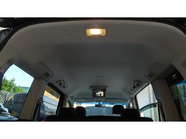 「ホンダ」「ステップワゴンスパーダ」「ミニバン・ワンボックス」「福岡県」の中古車15