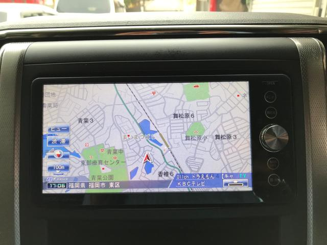 「トヨタ」「ヴェルファイア」「ミニバン・ワンボックス」「福岡県」の中古車10