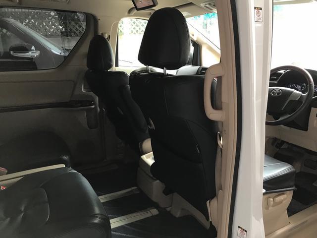 「トヨタ」「ヴェルファイア」「ミニバン・ワンボックス」「福岡県」の中古車16