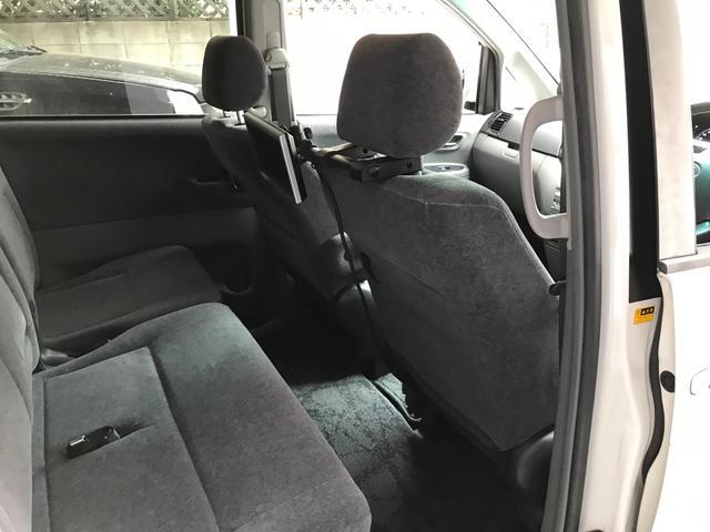 「トヨタ」「ヴォクシー」「ミニバン・ワンボックス」「福岡県」の中古車12