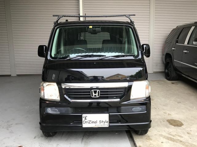 「ホンダ」「バモス」「コンパクトカー」「福岡県」の中古車2