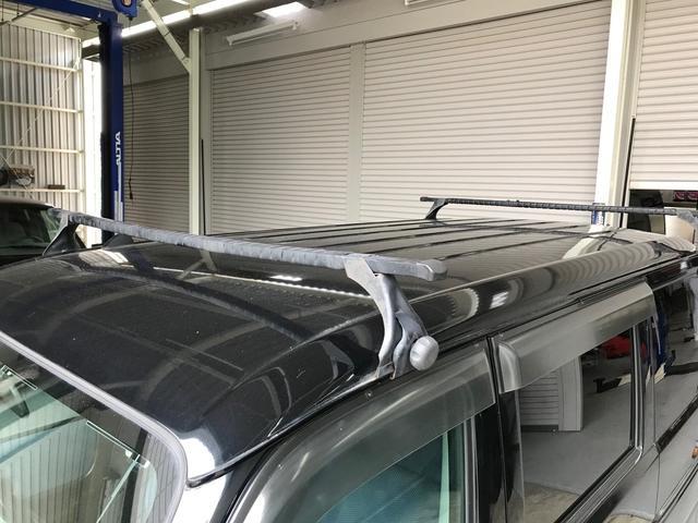 「ホンダ」「バモス」「コンパクトカー」「福岡県」の中古車10