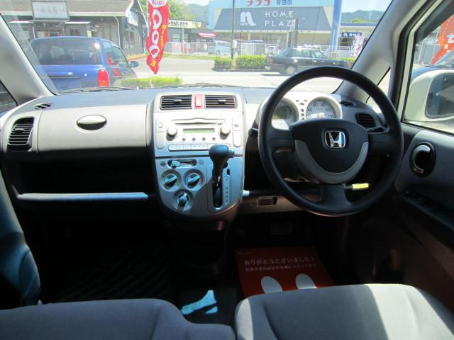 「ホンダ」「ライフ」「コンパクトカー」「佐賀県」の中古車10