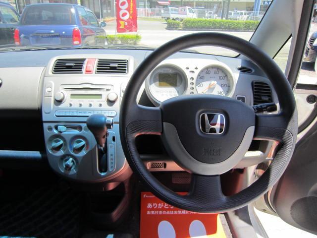 「ホンダ」「ライフ」「コンパクトカー」「佐賀県」の中古車18