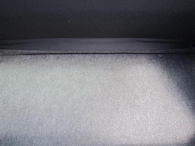 「ダイハツ」「エッセ」「軽自動車」「佐賀県」の中古車14