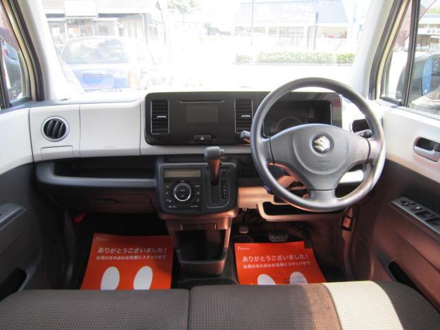 「スズキ」「MRワゴン」「コンパクトカー」「佐賀県」の中古車9