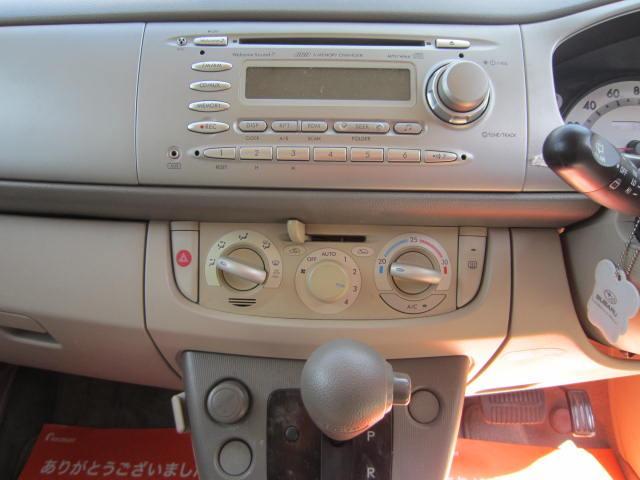 「スバル」「ステラ」「コンパクトカー」「佐賀県」の中古車17