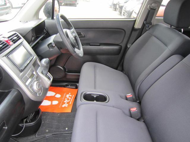 「ホンダ」「ゼスト」「コンパクトカー」「佐賀県」の中古車12