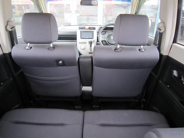 「ホンダ」「ゼスト」「コンパクトカー」「佐賀県」の中古車13
