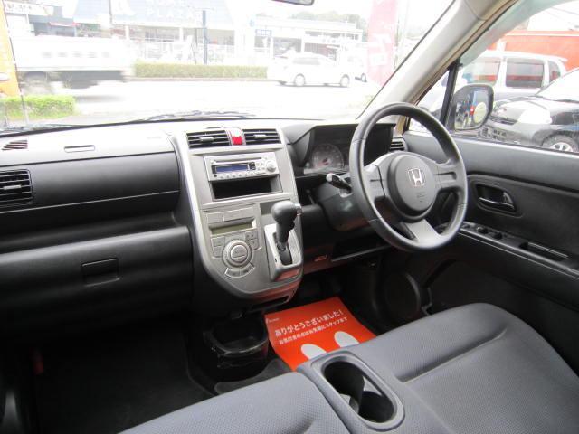 「ホンダ」「ゼスト」「コンパクトカー」「佐賀県」の中古車9