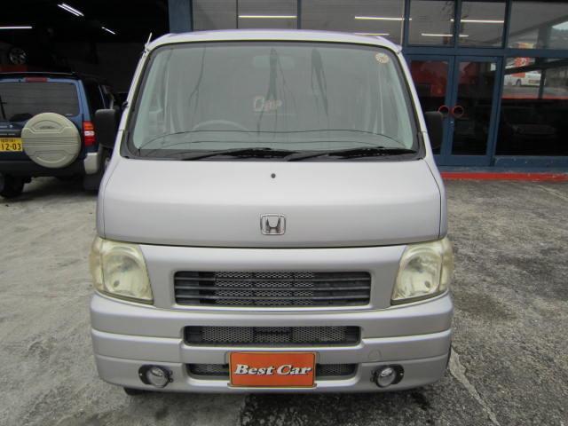 「ホンダ」「バモス」「コンパクトカー」「佐賀県」の中古車3