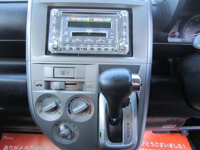 「ホンダ」「ゼスト」「コンパクトカー」「佐賀県」の中古車16