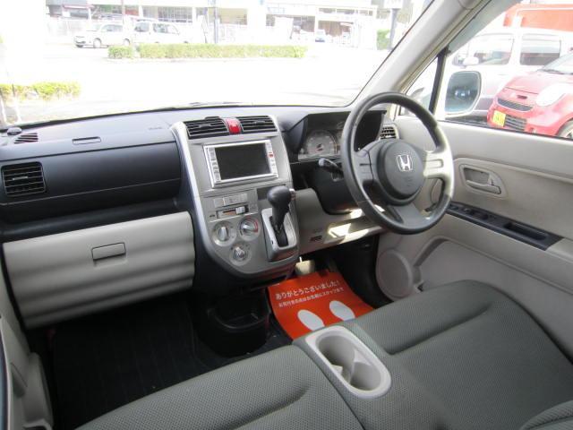 「ホンダ」「ゼスト」「コンパクトカー」「佐賀県」の中古車8