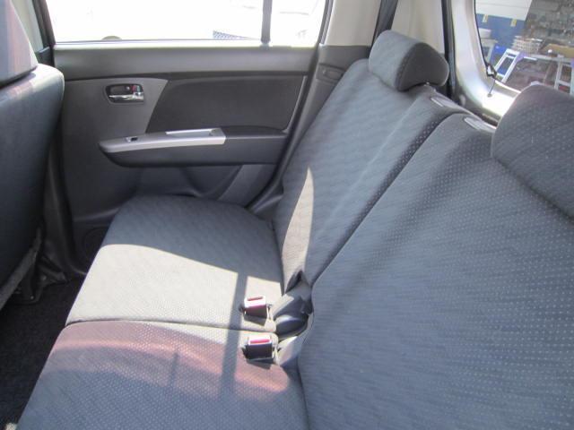 「スズキ」「ワゴンR」「コンパクトカー」「佐賀県」の中古車11