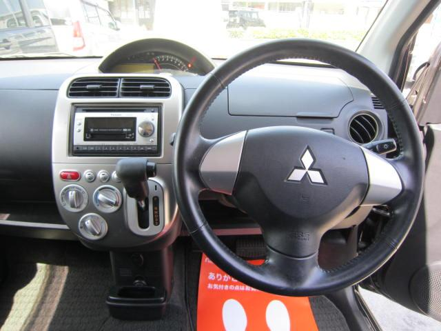 「三菱」「eKスポーツ」「コンパクトカー」「佐賀県」の中古車18