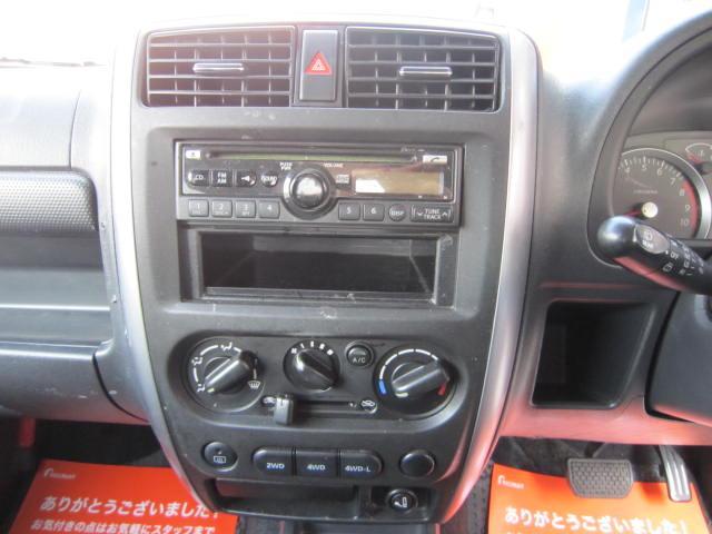 「スズキ」「ジムニー」「コンパクトカー」「佐賀県」の中古車15