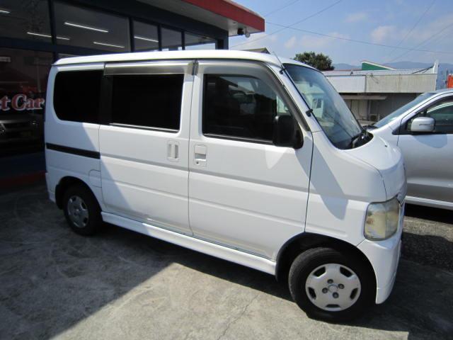 「ホンダ」「バモス」「コンパクトカー」「佐賀県」の中古車2