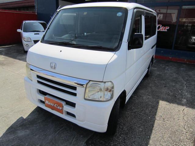 「ホンダ」「バモス」「コンパクトカー」「佐賀県」の中古車4