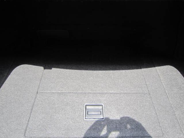 「トヨタ」「クラウンハイブリッド」「セダン」「佐賀県」の中古車13
