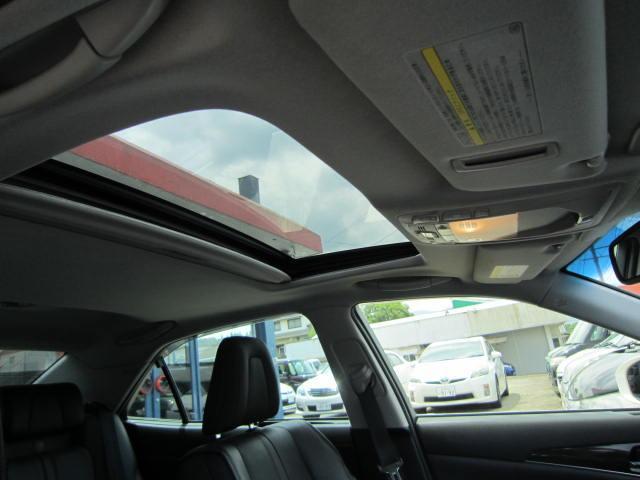「トヨタ」「クラウンハイブリッド」「セダン」「佐賀県」の中古車21