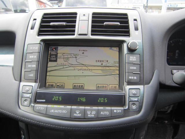 「トヨタ」「クラウンハイブリッド」「セダン」「佐賀県」の中古車16