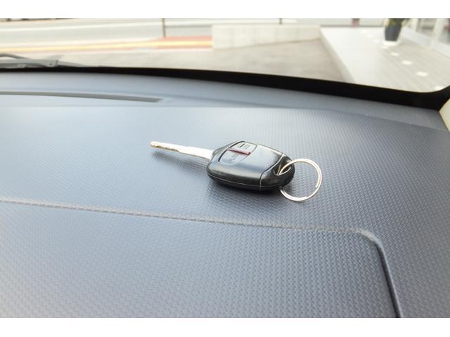 三菱 eKワゴン リミテッド 2年保証  LEDヘッド iPod対応