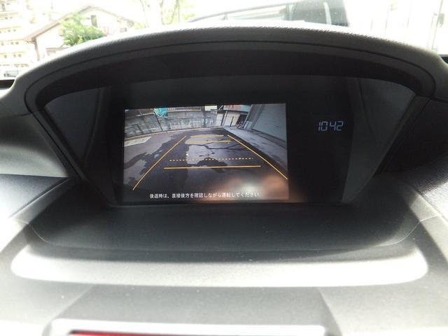 アブソルート 1年保証 TEIN車高調 19AW ナビ TV(12枚目)