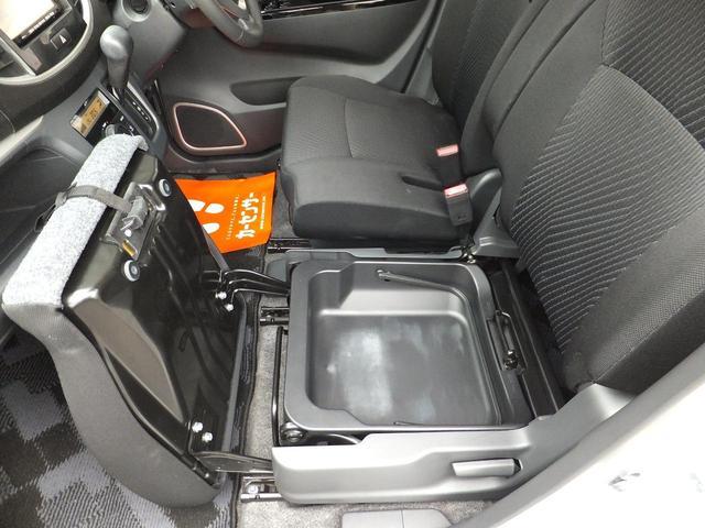 X 1年保証 イクリプスSDナビ フルセグTV スマートキー pushStart アイドリングストップ(11枚目)