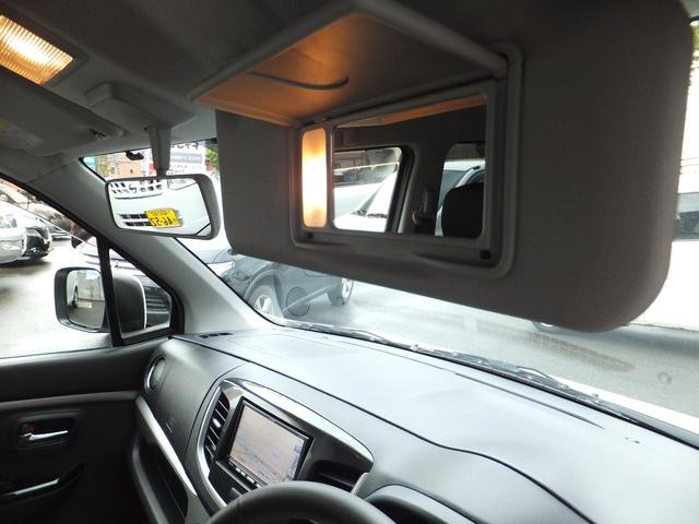 X 1年保証 イクリプスSDナビ フルセグTV スマートキー pushStart アイドリングストップ(25枚目)