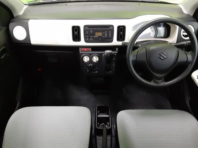 S レーダーブレーキサポート アイドリングストップ CVT(4枚目)