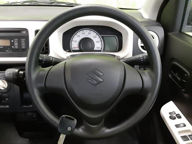 S レーダーブレーキサポート アイドリングストップ CVT(10枚目)