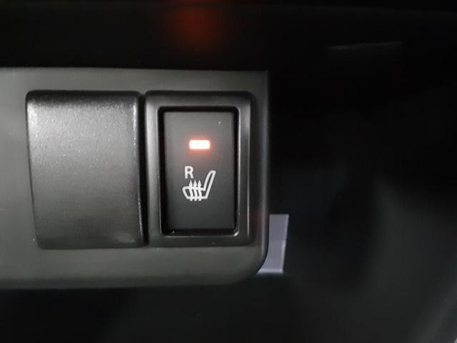 S レーダーブレーキサポート アイドリングストップ CVT(13枚目)