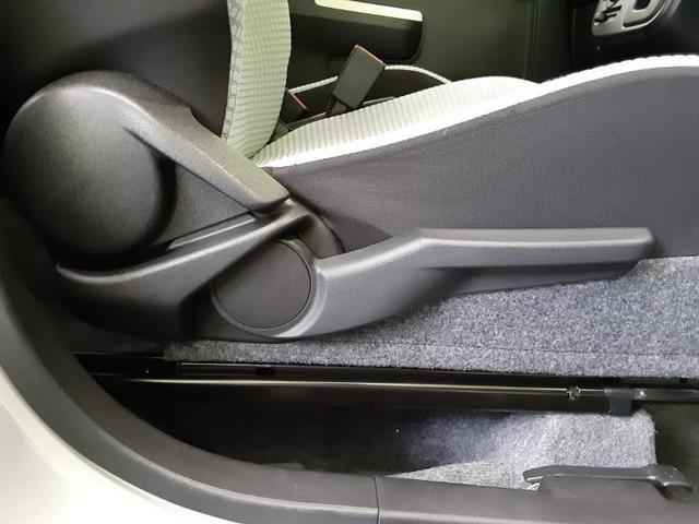 S レーダーブレーキサポート アイドリングストップ CVT(14枚目)