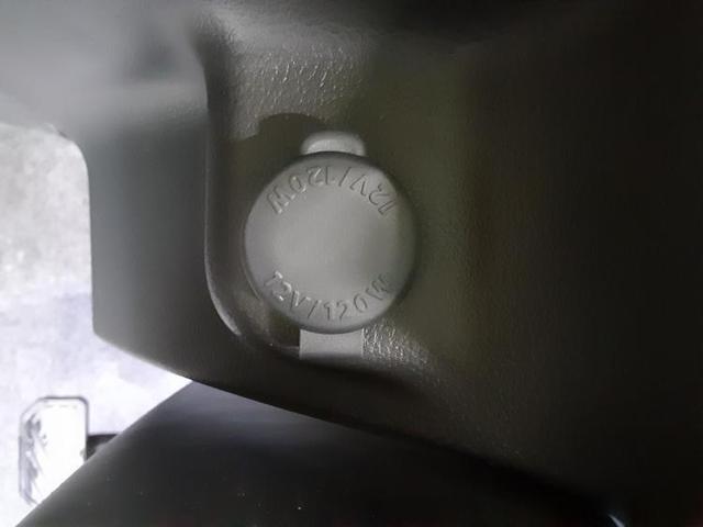 S レーダーブレーキサポート アイドリングストップ CVT(15枚目)