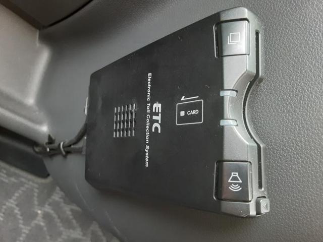クルーズ 5MT・純正CDオーディオ ユーザー買取車(15枚目)