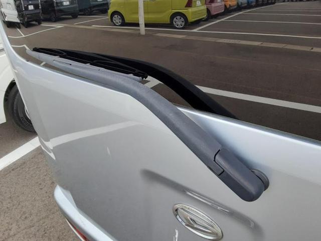 クルーズ 5MT・純正CDオーディオ ユーザー買取車(16枚目)