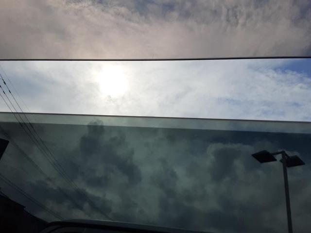 クルーズ 5MT・純正CDオーディオ ユーザー買取車(17枚目)