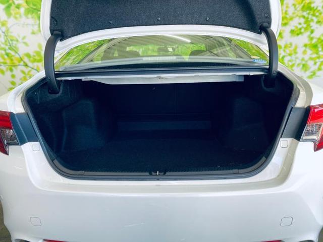 250G AW純正16インチオートライト禁煙車取扱説明書・保証書ユーザー買取車 盗難防止システム衝突安全ボディ修復歴無バックモニターETCメモリーナビ BluetoothUVカットガラス(8枚目)