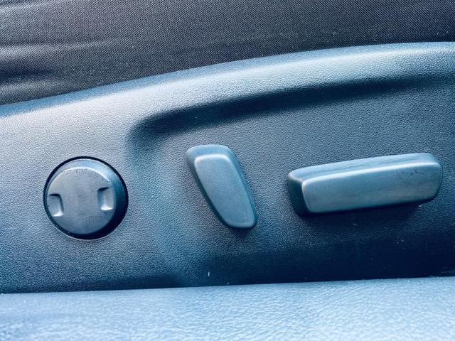 250G AW純正16インチオートライト禁煙車取扱説明書・保証書ユーザー買取車 盗難防止システム衝突安全ボディ修復歴無バックモニターETCメモリーナビ BluetoothUVカットガラス(15枚目)