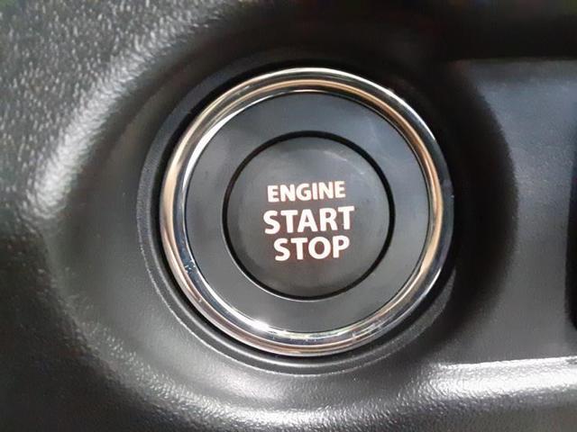 XC 衝突被害軽減ブレーキ 車線逸脱防止支援システム 横滑り防止装置 クルーズコントロール 禁煙車 ABS 衝突安全ボディ 4WD アルミホイール エンジンスタートボタン キーレスエントリー エアバッグ(10枚目)