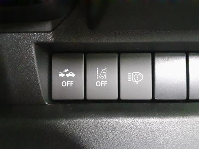 XC 衝突被害軽減ブレーキ 車線逸脱防止支援システム 横滑り防止装置 クルーズコントロール 禁煙車 ABS 衝突安全ボディ 4WD アルミホイール エンジンスタートボタン キーレスエントリー エアバッグ(12枚目)