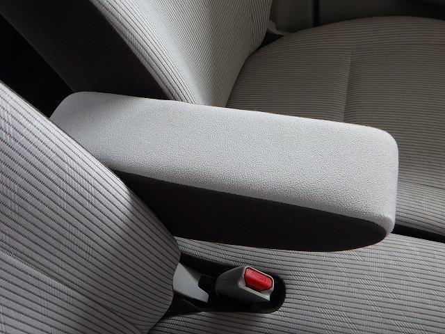 S アイドリングストップ パワーウインドウキーレスエントリー マニュアルエアコンフロントベンチシート2列目シート分割可倒 禁煙車 エアバッグ EBD付ABS レンタアップセキュリティアラーム(14枚目)