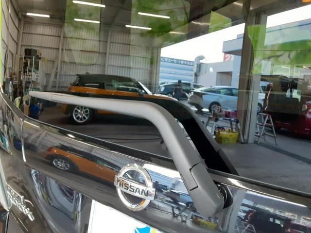S アイドリングストップ パワーウインドウキーレスエントリー マニュアルエアコンフロントベンチシート2列目シート分割可倒 禁煙車 エアバッグ EBD付ABS レンタアップセキュリティアラーム(18枚目)