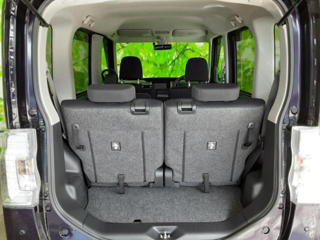 カスタムX SA2 社外 7インチ メモリーナビ/ETC/TV/エアバッグ 運転席/エアバッグ 助手席/アルミホイール/パワーウインドウ/キーレスエントリー/オートエアコン/パワーステアリング(7枚目)